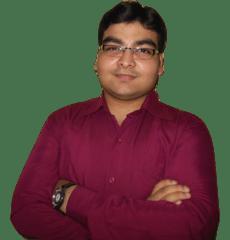 Abhijeet Mishra